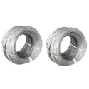 Ss316 Stainless Steel Wire
