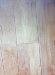 Wooden Flooring And Laminated Wooden Flooring Distributor Channel Partner Timbee Floors And Decor Ernakulam