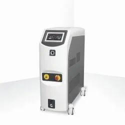 Holmium Surgical Laser System