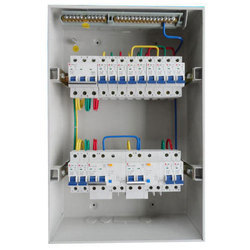 Abs Electrical Switchgear