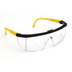 254071efa3 Industrial Safety Glasses - Audyogik Suraksha Chashma Latest Price ...