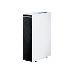 Blue Air PRO L Room Air Purifier