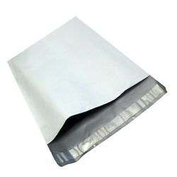 Plastic Courier Bag Envelopes