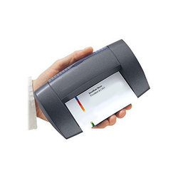 Visiting card scanner suppliers manufacturers in india cardscan business card scanner reheart Gallery