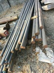 ASTM A350 LF3 Alloy Steel LF3 Round LF3 Bars