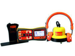 Water Leak Detector (AT-407N)