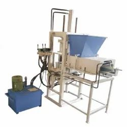 Automatic Hopper Machine