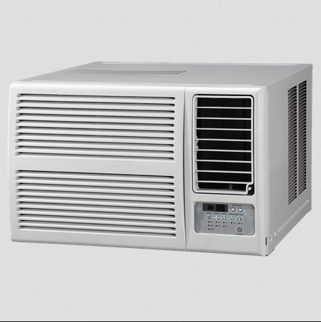 Window Ac Maintenance Service Air Conditioning