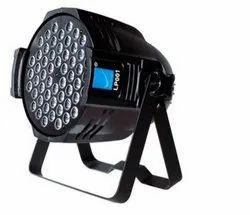 LED RGBW Big Dipper LP001 Par Stage Light