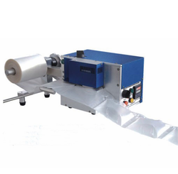 Air Cushion Package Machine