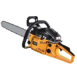 Petrol chain saw wholesaler wholesale dealers in india chain saw greentooth Gallery