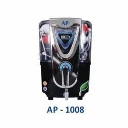 AP 1008 Electric Water Purifier