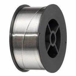 SS Wire Spool