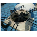 Power Ventilator