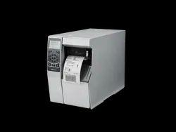 Zebra ZT510 Industrial Barcode Printer
