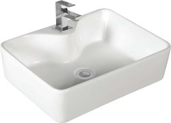 Counter Top Wash Basin