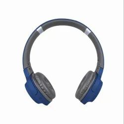 Pebble Zest Tune Bluetooth Headphone