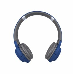 Black Handsfree Headphone, Rs 1500 /piece, Omega Airlink