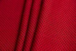 Plain Cinema Chair Fabric for Upholstery