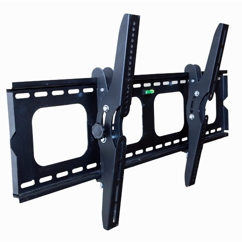 Cast Iron Adjustable Tv Wall Mount Rs 350 Unit Shree Saishan