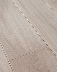 HKS 1835 Solid Floor