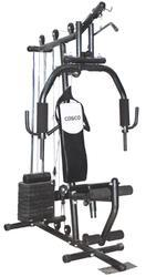 Home Gym Cosco CHG-150R