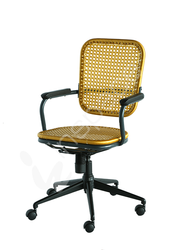 Focus Gold - Office Chair