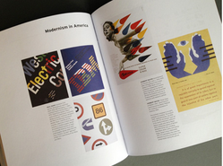Graphic Design Brochure Printing Services