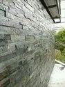 Kitchen Wall Cladding Tiles