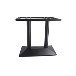 CITB-056 Cast Iron Table Base