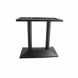 CITB-056 Cast Iron Table Base