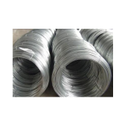 ASTM A752 Gr 4815 Alloy Steel Wire