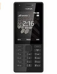 Nokia 216 (Black) Phone
