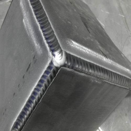 Our Sight 5 Aluminum Tig Welding Service For Self Pick Up Id 15341259930