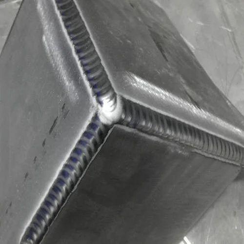 Aluminum Tig Welding Service Aluminum Tig Welding Service