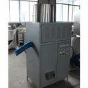 PVG-BSP-1 Onion Peeling Machine