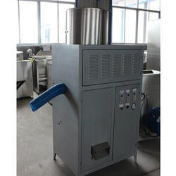 PVG-BSP-1 Onion Peeling Machine