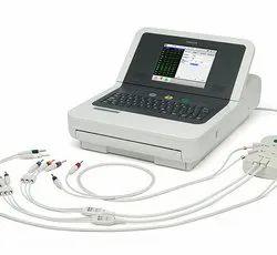 Philips TC30 Ecg Machine