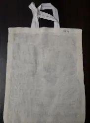 3 Kg Cotton Bag