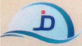 JD Electricals