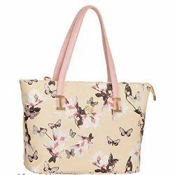 Exclusive Trendy Printed Handbag