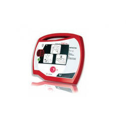 Defibrillator - i JIVA
