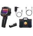 New Entry Level Thermal Camera