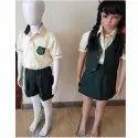 "Summer Namo Clothing Kids School Uniforms, 22-42"""