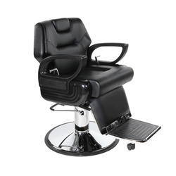 Beauty Parlour Chair In Kolkata West Bengal Get Latest