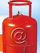 Domestic LPG Cylinders