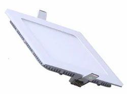 LED Panel Light Slim