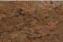 Magnitos Granite Stone