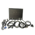 15 Inch Rugged Panel PC