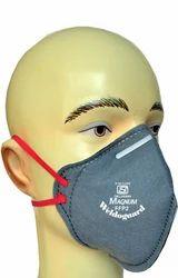 Magnum Safety Dust Mask